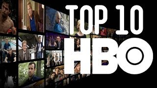 Top 10 filme HBO Go 2020.01.14