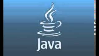 WEB CENTRE 9617236113 html css java php training jabalpur