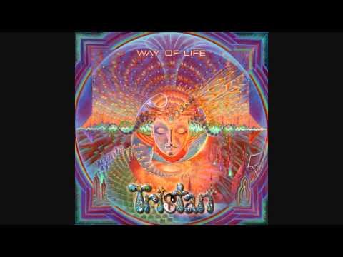 Tristan - Melody Maker