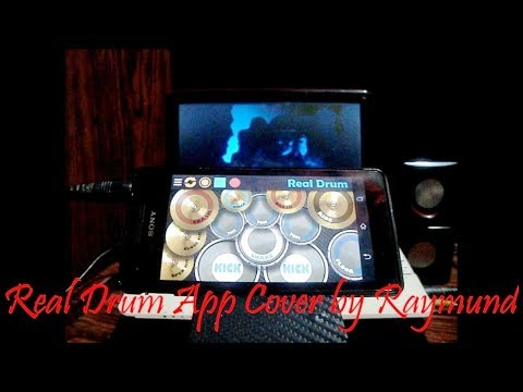Baixar Charlie Puth - Attention (Real Drum App Cover by Raymund)