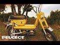 Peugeot GL10 - Pre?sentation de Mobs #9 - TAYOBY