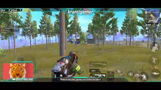 Pubg mobile on mobile l Husband wife episode 5