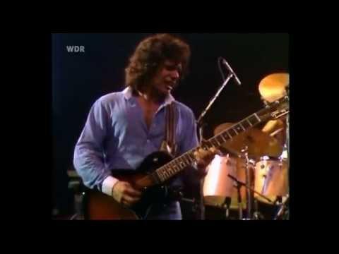 Mitch Ryder 1979 - Rock 'n' Roll