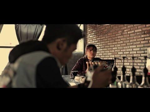 Surat Cinta Untuk Starla-Virgoun Cover Video Clip
