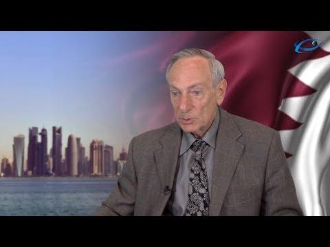 Последний ультиматум Катару