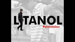 Litanol - Jag Vill Se Dig Röra (Prod. Litanol)