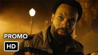 "Snowfall 1x07 Promo ""Cracking"" (HD)"
