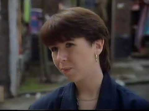 EastEnders 19 November 1992