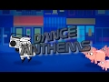 DANCE ANTHEMS Week 6 8 February 2017 mp3