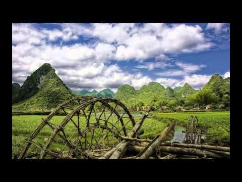 ISN 2014 - Hello Vietnam - Beat