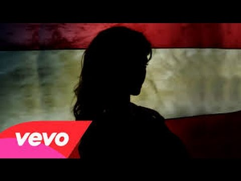 Rihanna - American Oxygen (Official Audio)