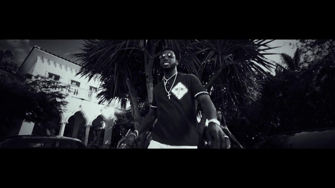 Download SAJFER - KOKAINA (Miami Yacine - Kokaina Remix) Official Visual Video 2017