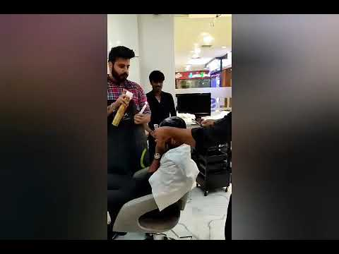 Chor diya - Arjit singh from YouTube · Duration:  4 minutes