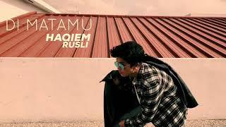 Download lagu TERBAIK GILA HAQIEM RUSLI COVER LAGU DI MATAMU BY SUFIAN SUHAIMI MP3