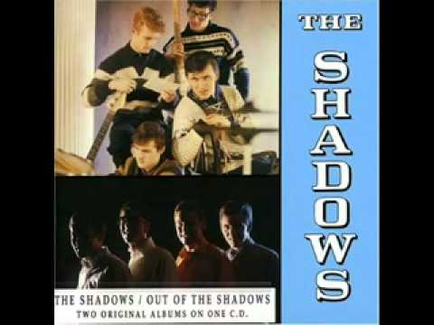 Perfidia by The Shadows chords - Yalp