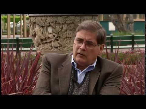 Dr. Rick Arthur Discusses Lasix
