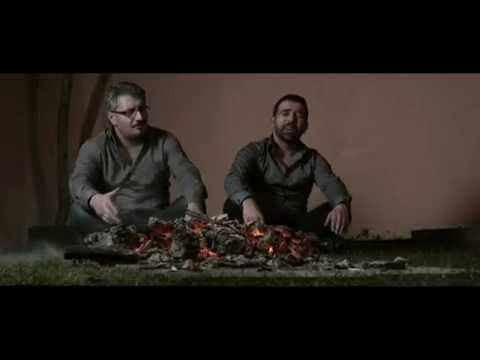 Grup Seyran - Zilan (Deka Müzik)