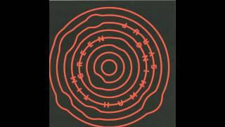 Tim Green - Eclipse (Original Mix)