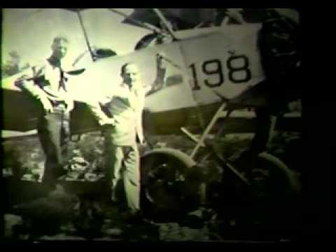 Grand Canyon Film Show by the Kolb Brothers