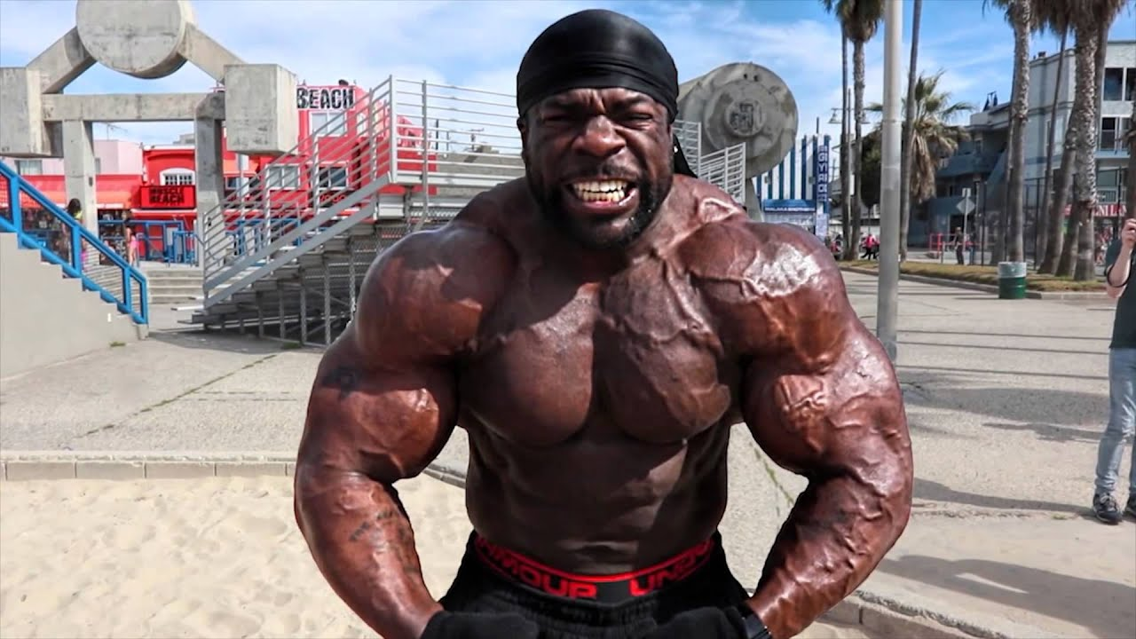 top 5 natural bodybuilders of all time youtube