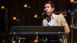Arctic Monkeys - Tranquility Base Hotel & Casino (Live at Opener Festival, 2018)