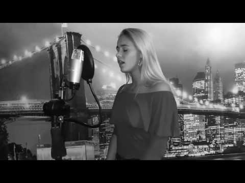 RIHANNA - NEEDED ME (COVER BY INÊS CANELAS)