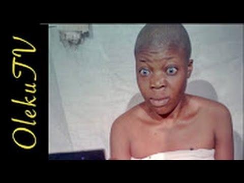 Download Omo Keji - Latest Yoruba Movie Drama 2015 Full
