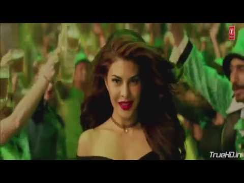 Taang uthake full HD 1080p  Song   Housefull 3