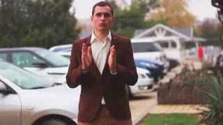 видео Аренда авто в Крыму