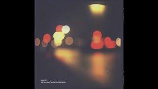 dude26 - Kein Geheimnis | Beat: Dramadigs (Sechsundzwanzig Sonnen)