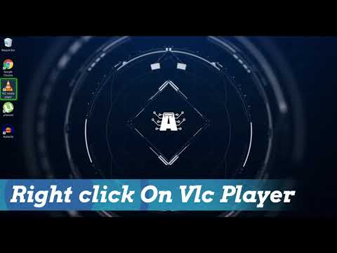 how-to-fix-fix-vlc-media-player-could-not-start