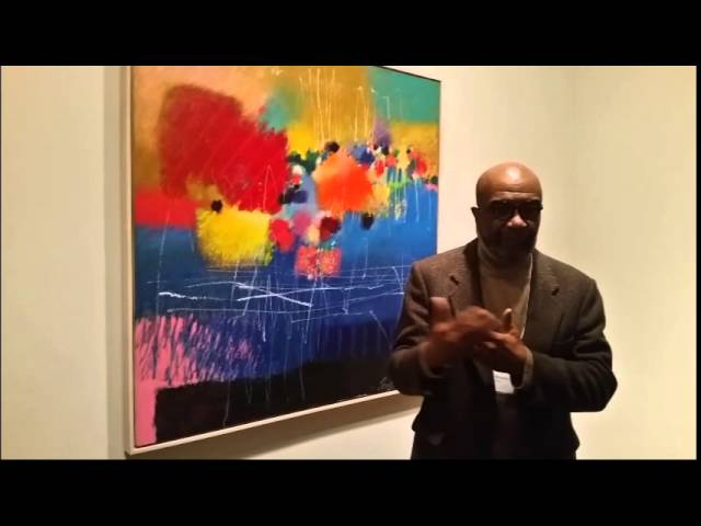 Moe Brooker | Philadelphia artist
