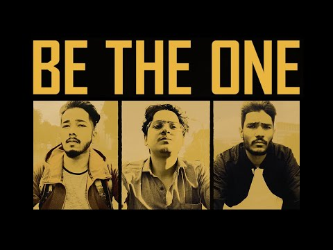 BE THE ONE - Documentary Ft. MortaL, Scout and Carry