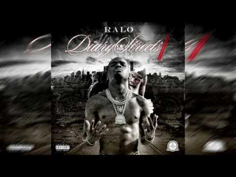 Ralo - Pull Up (Bonus Track)