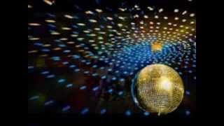 H@k Disco Fantasy (Original Mix)