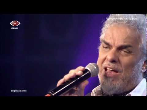 Erdal Çelik, TRT Müzik, Engelsiz Sahne, Gülendam
