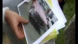 Redbull Kary Brno 2008 - Pink Sabbath promo