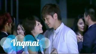 [VIETSUB KARA] Rainie Yang - 雨愛 (Yu Ai)(Hi My Sweetheart Ver.)