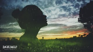 WILD - Back To You (Nurko Remix)