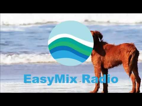 EasyMix Radio • 24/7 Music Live Stream | Easy Listening | Smooth Jazz | Lounge