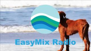 EasyMix Radio • 24/7 Music Live Stream | Easy Listening | Smooth Jazz | Lounge