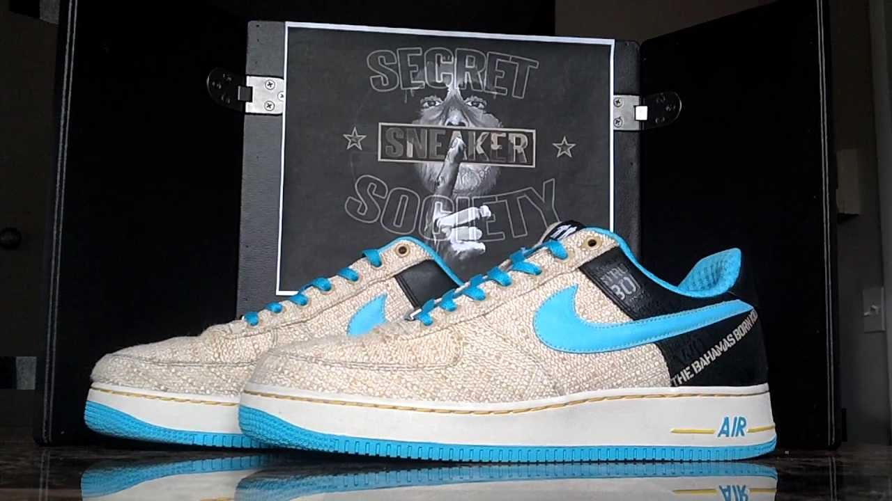 nike air force 1 xxv