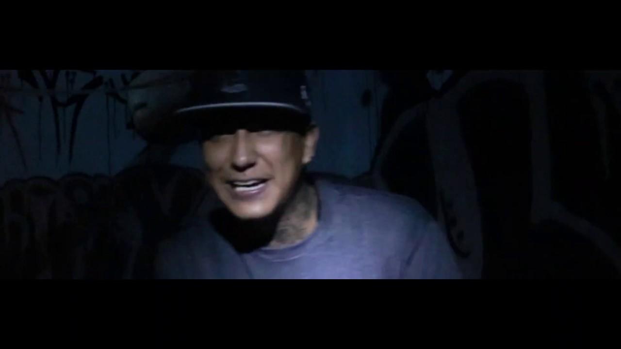 Download U N E X M. S. C. // VIDAS PERDIDAS // VIDEO OFICIAL