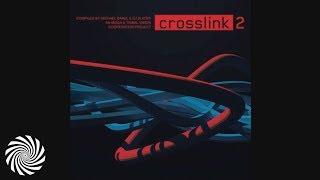 Spleen United  Suburbia Emok and Lenny Ibizarre Remix