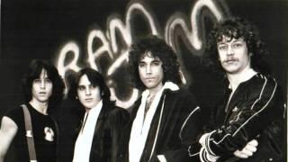 Ram Jam - Black Betty (Bass Boost)