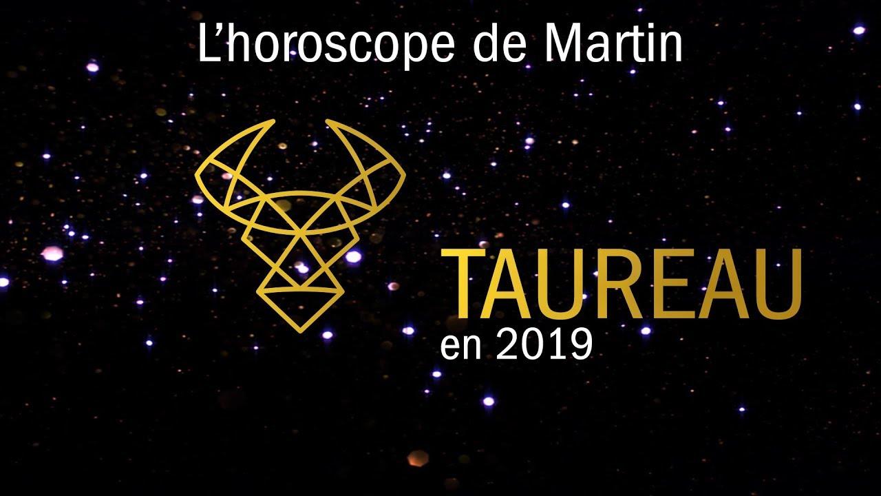 horoscope semaine prochaine taurus