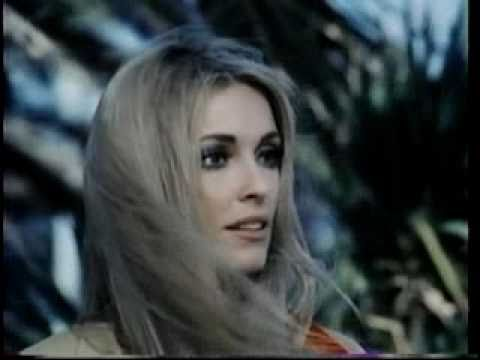 sc 1 st  YouTube & Sharon Tate-13 Chairs-Clip - YouTube
