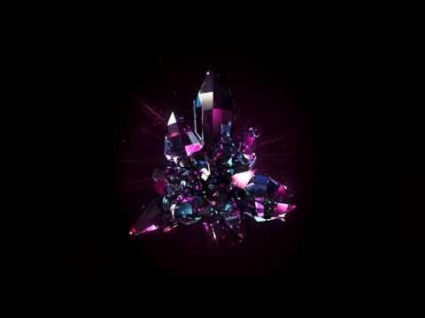 William Ekh & Martell - Diamonds