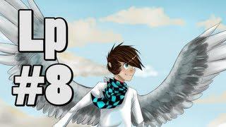 Lp. Райские похождения #8 (Прыг-скок по облакам)