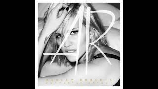 #PUSSYCATDOLLS | Ashley Roberts - Butterfly Effect (Full Album)